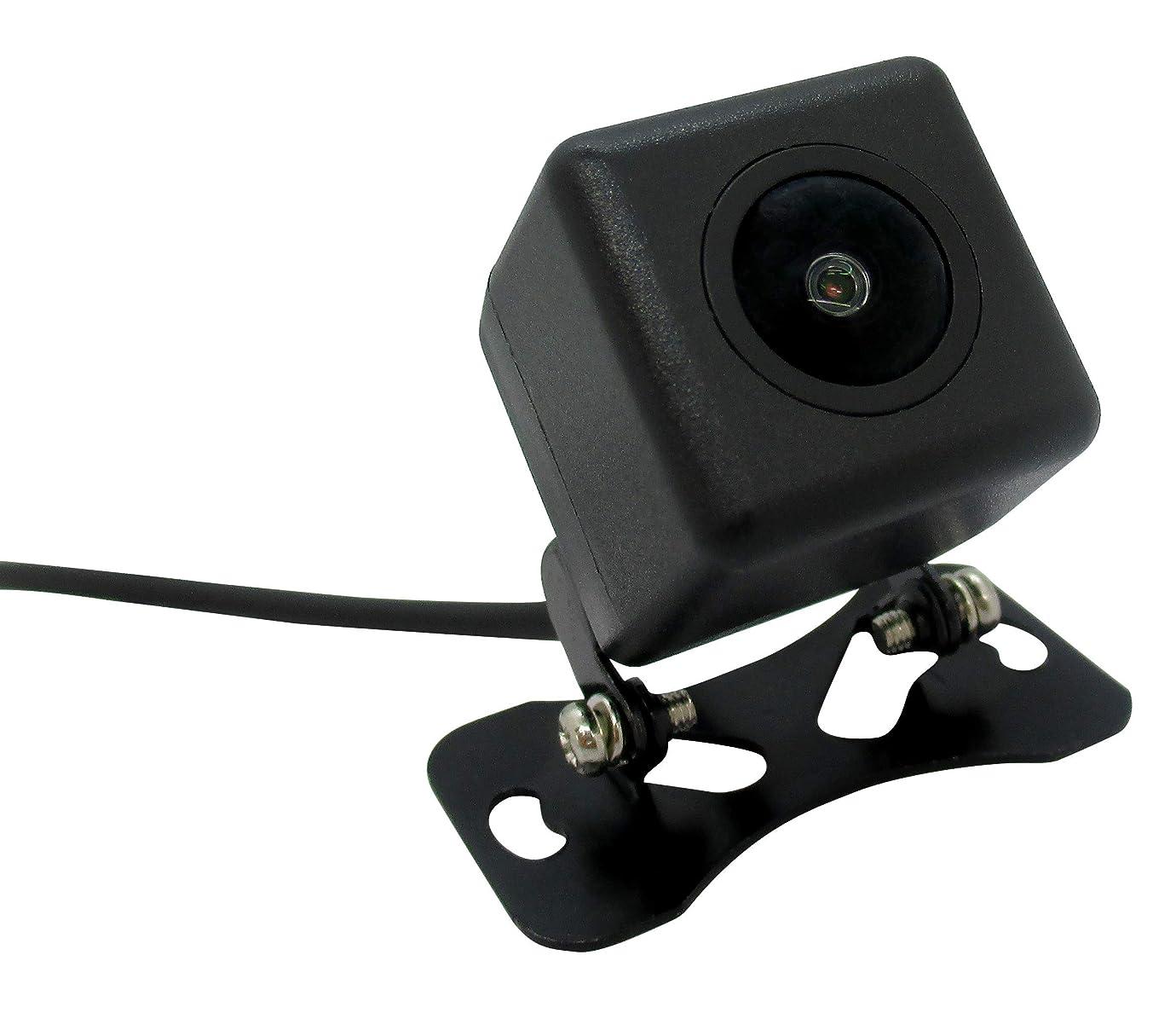乗算作りますインディカBroadwatch 超小型 防犯カメラ 監視カメラ 超小型カメラ 防水 屋外使用可能 夜間撮影可能 広角レンズ採用 ブロードウォッチ