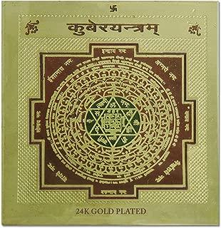 vastu yantra for money