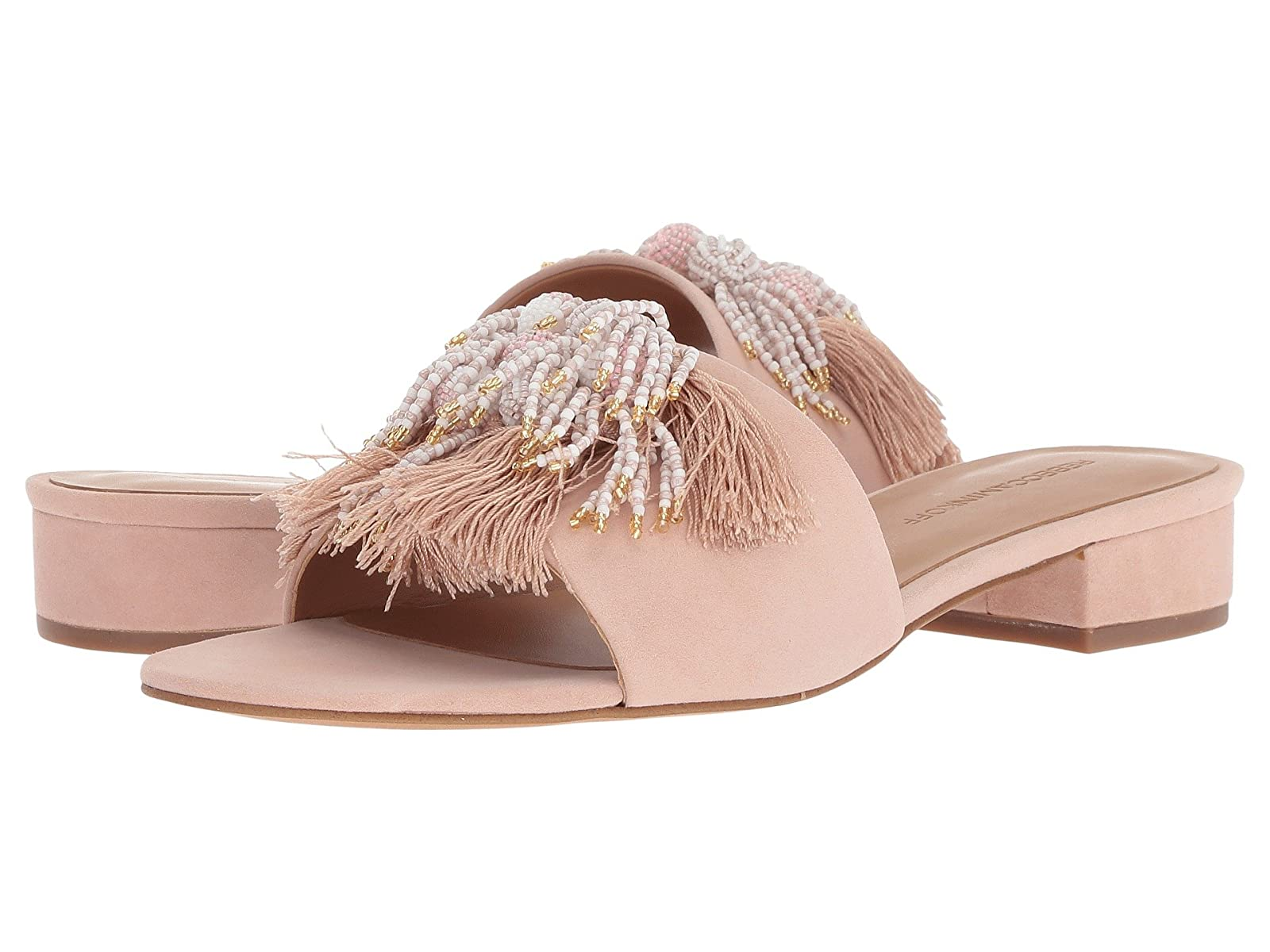 Rebecca Minkoff KayleighAtmospheric grades have affordable shoes