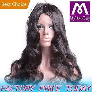 low price virgin hair