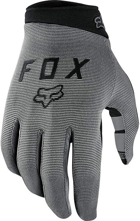Fox Racing Ranger Men S Glove Sport Freizeit