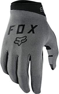 Fox Head Mens Ranger MTB Gloves
