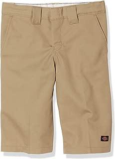 Boys' Flex Waist Short