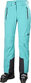 Helly Hansen Women's Alphelia Pants