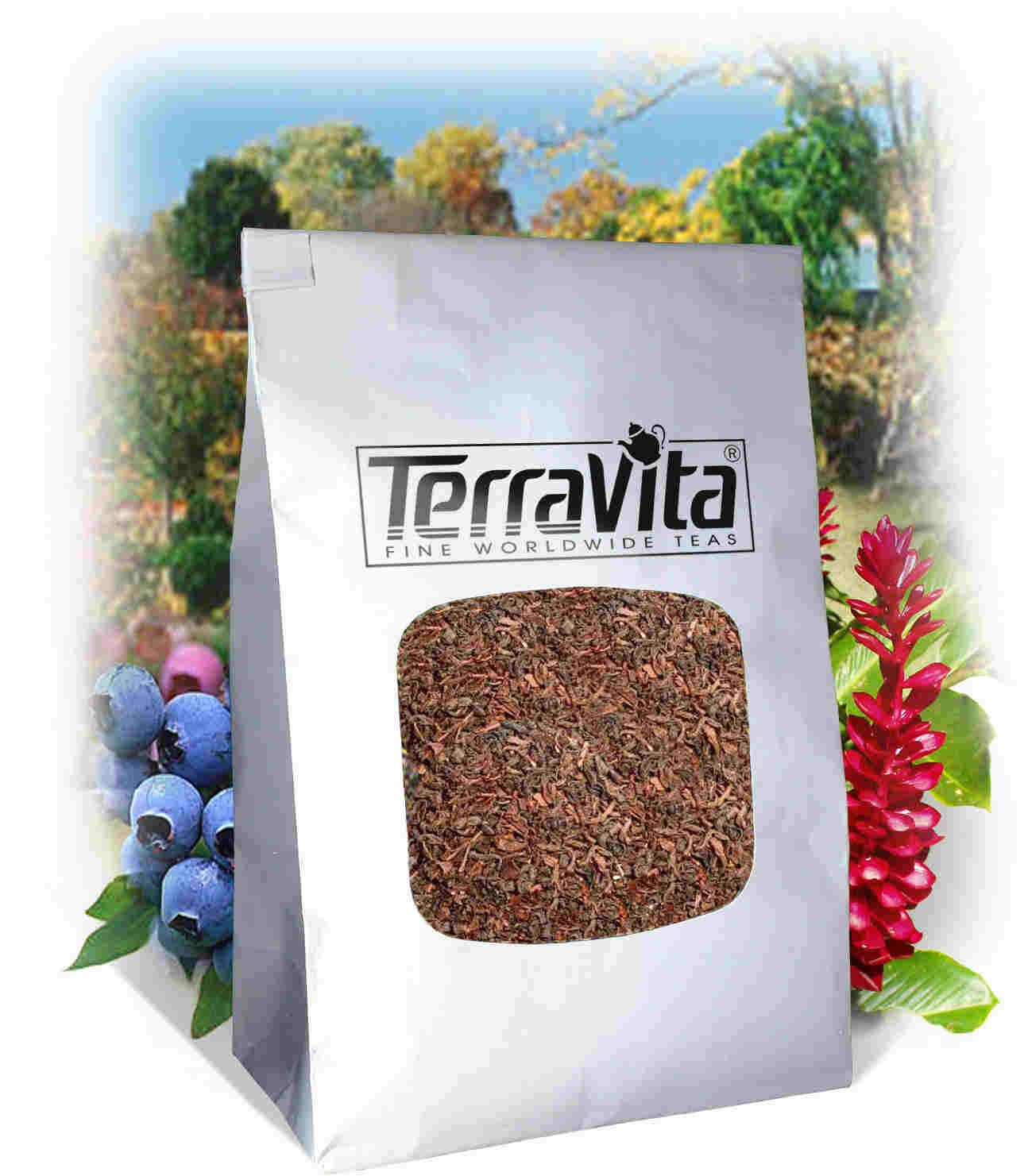 SEAL limited product Anise Seed Tea Loose 8 oz 427713 Free shipping on posting reviews 2 Pack - ZIN: