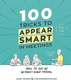 Best get smart gifts Reviews