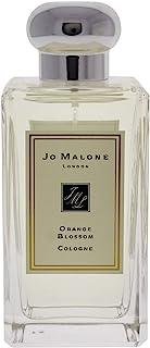 Jo malone orange blossom cologne spray (originally without box) 100ml.
