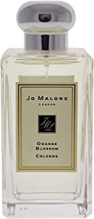 Best jo malone orange blossom cologne Reviews