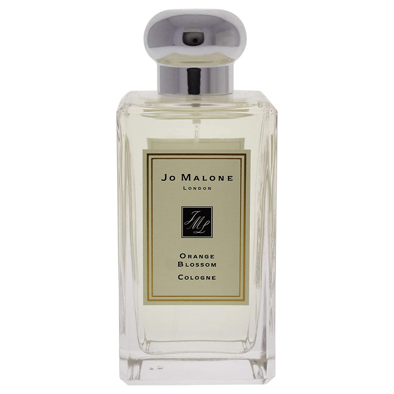 Jo Malone Orange Discount is also underway Blossom Cologne outlet Spray Unisex for Ori Ounce 3.4