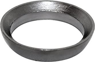 CALTRIC Exhaust Donut Gasket Seal Fits ARCTIC CAT Z570 Z 570 2002-2007