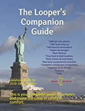 Download The Looper's Companion Guide: Cruising America's Great Loop PDF