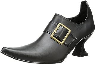 Ellie Shoes Women's 301-Hazel Witch Shoe