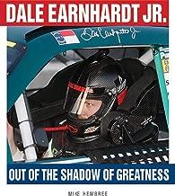 Dale earnhardt Jr.: Out Of The وأربطة من العظمة