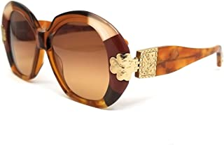 Chloé Women's Ce743sl Sunglasses