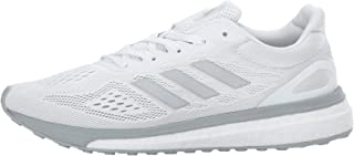 Womens Response Lt Running Casual Shoes,