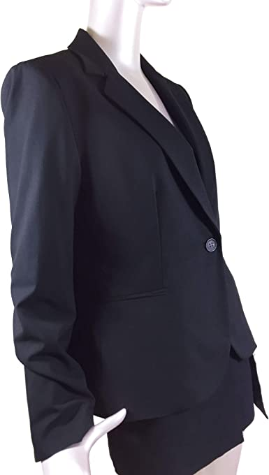 Zara Basic Blazer 2753/535 - Camiseta de Manga Corta para ...