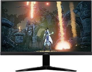 Acer KG271 bmiix 27