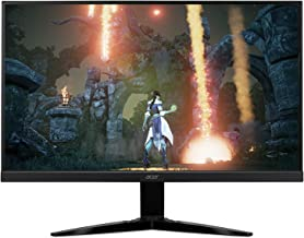 Best giant pc monitor Reviews
