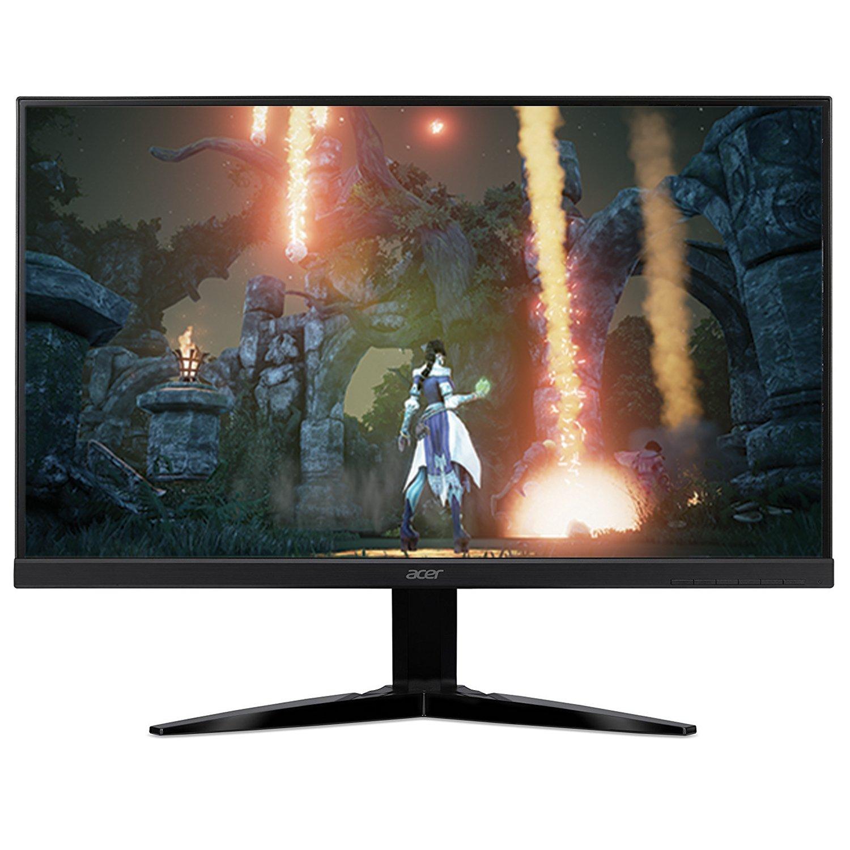 Acer KG271 bmiix FREESYNC Technology