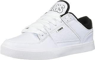 Best diamond skate shoes Reviews