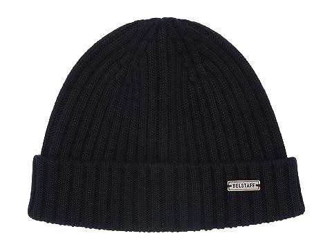 BELSTAFF Watch Hat