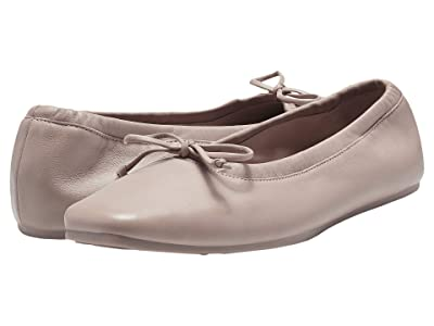 Louise et Cie Ariell (Orchid Smoke) Women