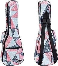 ukulele case pattern