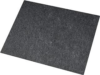 shop floor mats