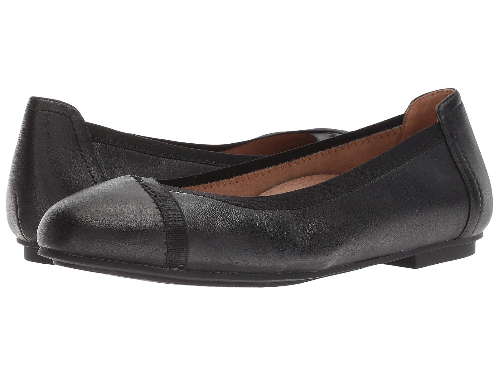 VIONIC CarollAtmospheric grades have affordable shoes
