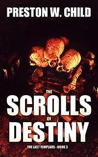The Scrolls of Destiny