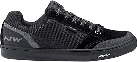 Best northwave tribe shoes Reviews
