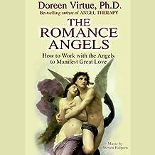 The Romance Angels