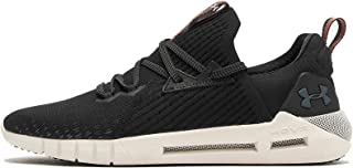 Under Armour Shoes HOVR SLK Evo Sportstyle for Men, Scarpe per Jogging su Strada Uomo