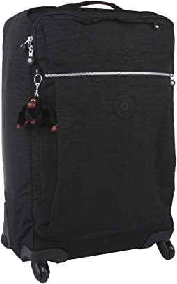 Kipling - Darcey Medium Wheeled Luggage