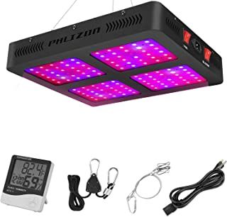 Best grow light garden sunblaster Reviews