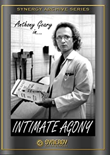 Intimate Agony (1983)