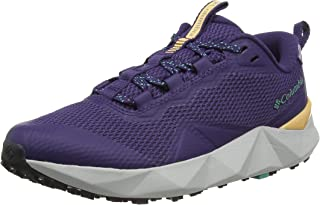 Columbia Women's Facet 15 Outdry Hiking Shoes