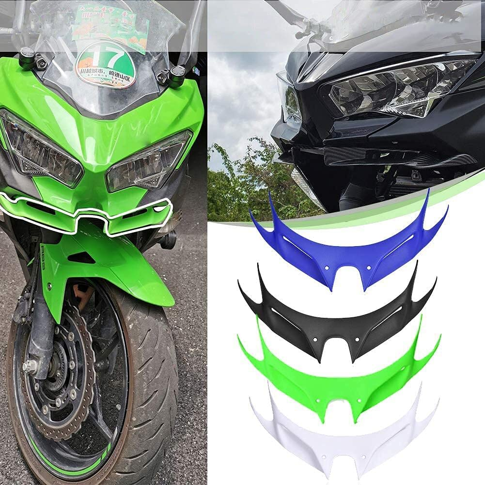 Cash special price Lorababer FOR KAWASAKI Ninja 250 Fairi Front 400 2018-2020 sold out