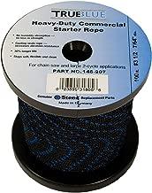 Stens 146-907 100' Starter Rope