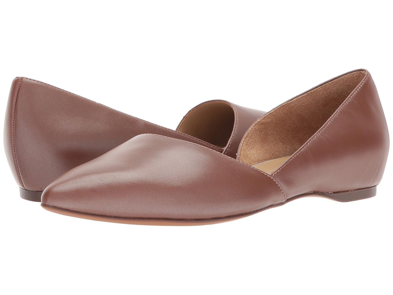 Naturalizer SamanthaAtmospheric grades have affordable shoes