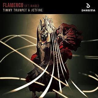 flamenco trumpet