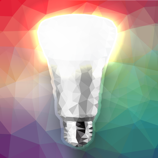 best lamps for philips hue, A Complete Guide: About the Best lamps for Philips hue The Cute smart lights,