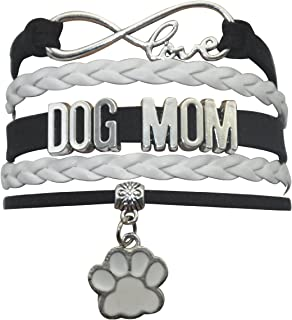jewelry for pets