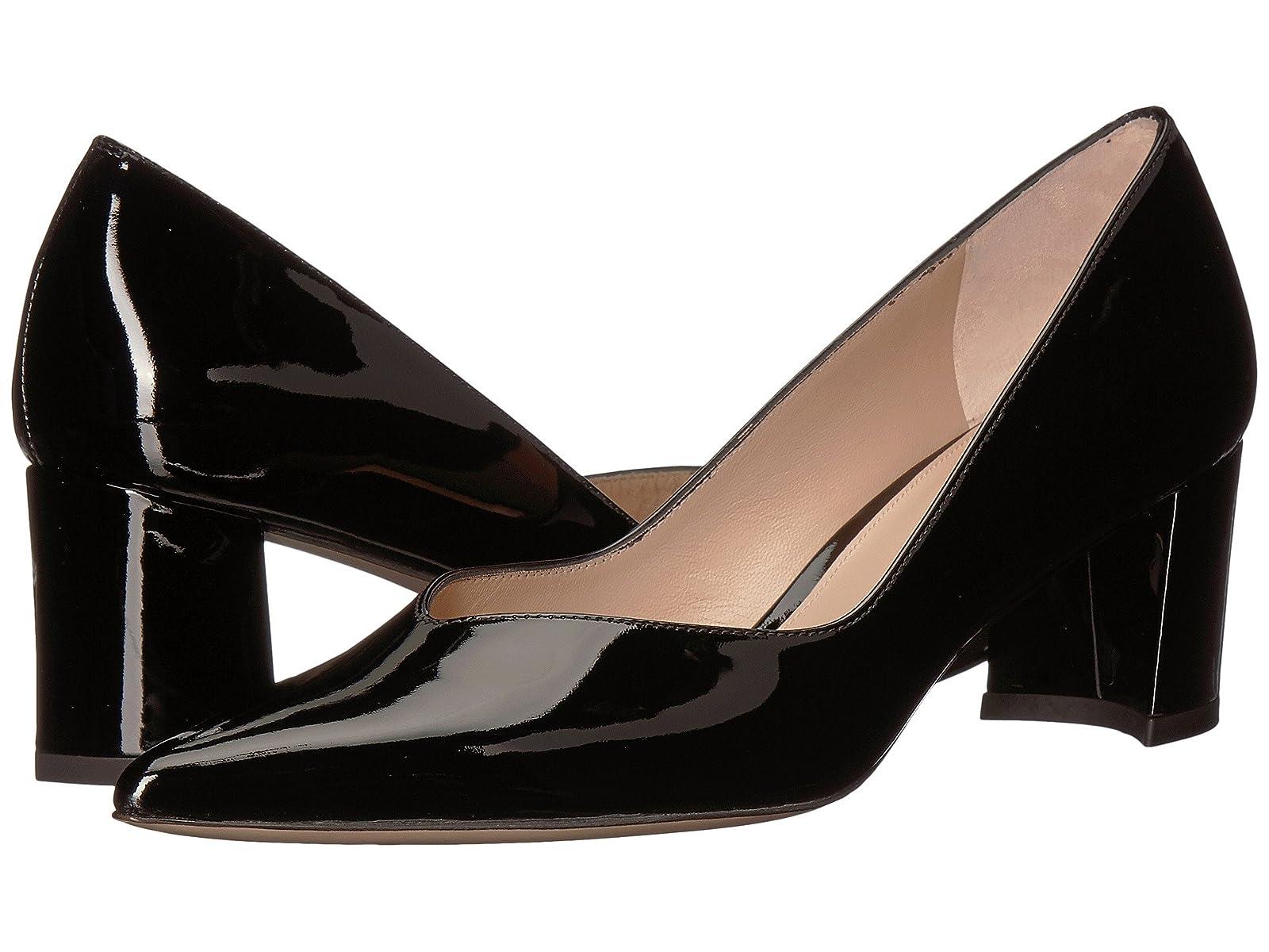 Stuart Weitzman EverystepAtmospheric grades have affordable shoes