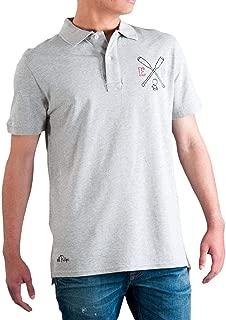 Amazon.es: Polos - Camisetas, polos y camisas: Ropa