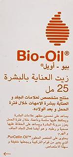 Bio-Oil Body Oil, 25 ml