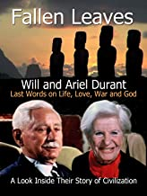 Best will durant historian Reviews