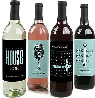sweet wine gift set