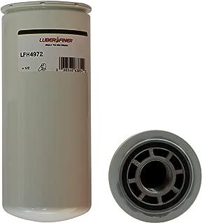 Luber-finer LFH4972 Hydraulic Filter