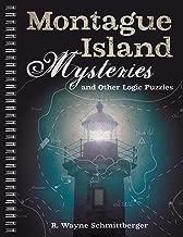 mystery readers journal